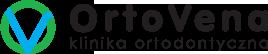 Ortovena - Centrum ortodoncji i stomatologii